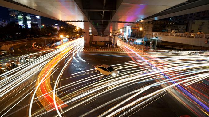 夜景晨昏:攝影訣竅一次公開 | DIGIPHOTO-用鏡頭享受生命