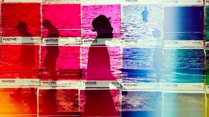 Instagram 上玩高光 重曝 , Chip Litherland 用手機 拍出 攝影 新天地 | DIGIPHOTO-用鏡頭享受生命