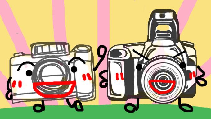 新手 必看!想讓 相機 維持 健康 狀態,你不能不 注意 的 16 件事 | DIGIPHOTO-用鏡頭享受生命
