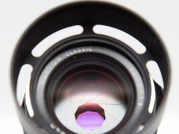 到底我們需要多少支鏡頭呢?