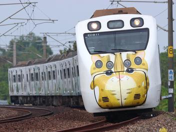 資深鐵道攝影師 路克眼中的Canon EOS 90D:是台兼具畫質、性能與連拍爆發力的輕便單眼相機