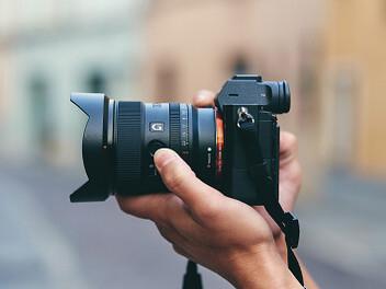 Sony發表FE 20mm F1.8 G大光圈超廣角定焦鏡頭