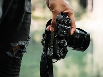 我們需要多少像素相機才夠用?