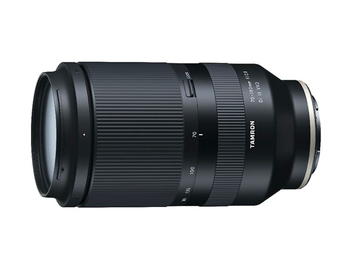 TAMRON 70-180mm F/2.8 DiIII VXD(A056)高速遠攝變焦鏡台灣售價NT$ 35,800