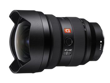 首支超廣角變焦恆定大光圈鏡頭,Sony FE 12-24mm F2.8 GM正式發布!建議售價 NT$85,980