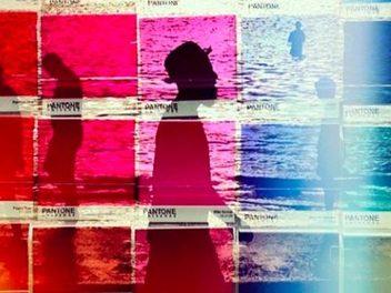 Instagram 上玩高光 重曝 , Chip Litherland 用手機 拍出 攝影 新天地