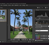 編修 軟體 升級, Canon Digital Photo Professional 4.0 免費 下載 (2014.12.22 新增支援相機機型)