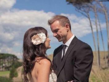 婚禮 影片 拍攝 趣味手法: 結婚幸福 逐格 動畫