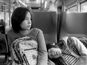 名副其實的攝影生活,全職媽媽攝影師 Teresa Shih