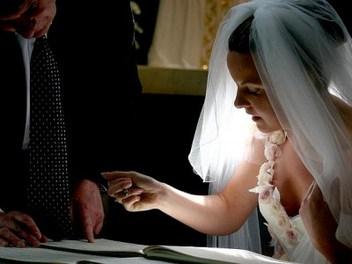 婚攝話題:為什麼多數攝影師不提供 RAW 檔?