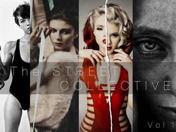 街頭攝影師 親身分享,5本關於 街拍 的電子書免費下載!