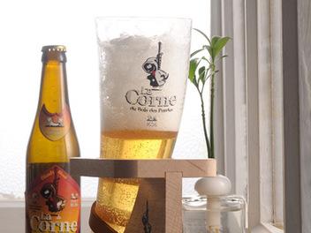 關於精釀啤酒:你一定得知道成份、發酵與種類