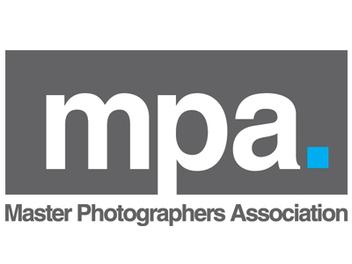 MPA英國攝影大師協會來台,現場考核你的作品
