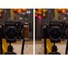 感光元件/片幅大小和拍照的關係