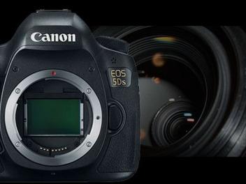 Canon 5Ds、5Ds R接副廠鏡頭運作異常?Sigma、Tamron公布問題鏡頭型號及解決方案