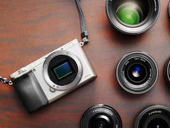 Sony 即將推出FE 85mm F1.4 G大光圈定焦鏡頭?A6100、A7000不久也將登場?