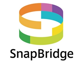 低能耗藍牙技術–Nikon全新SnapBridge App