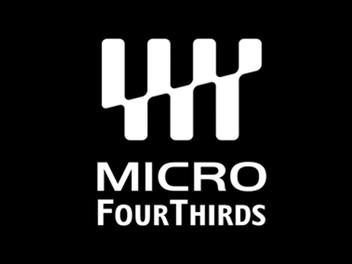 Olympus 宣布有五家品牌加入 M4/3 陣營,強化物聯網、高速錄影、無人機與 VR 領域