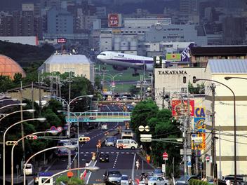飛機控必知! 日本航空攝影第一人Luke Ozawa的十大拍攝要領