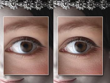 Canon EOS 5D Mark Ⅳ畫質提升的秘密:雙像素RAW檔優化儲存功能(內含大量影片與規格比較)