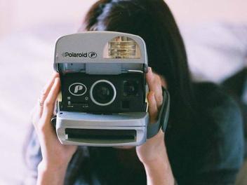 攝影師傳授,8種方法提升你的攝影技巧