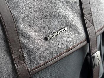 品味與實用兼具 - Manfrotto Windsor Collection 溫莎生活系列攝影包款強勢襲台!!