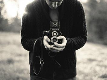 攝影人必經的7個階段,你走到哪一步了?