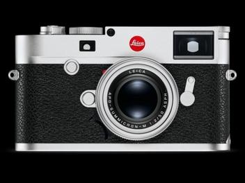 回歸本質抑或太過簡化?Leica 推出新一代 M10