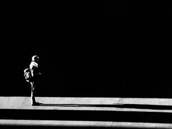 【攝影教學】掌握陰影訣竅,拍出一張張出色攝影作品!
