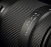超級旅遊鏡TAMRON 18-400mm F3.5-6.3 DiII VC HLD(B028)試用心得分享Part Ⅰ