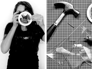 攝影周邊DIY:自己動手做濾鏡,輕鬆拍出奇幻效果!