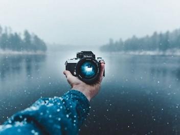 【攝影入門】攝影初學者應該避免的5個錯誤
