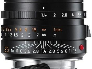 【攝影教程】不用看取景器也能對好焦的秘技