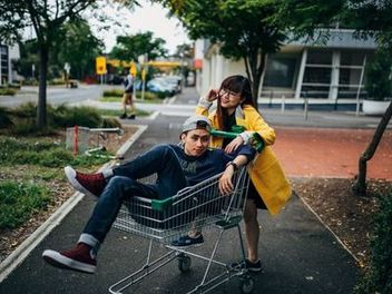 6大重點要注意,如何拍好一張情侶照?