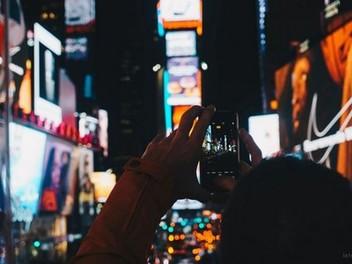 手機拍照常見迷思:像素越高就越好嗎?