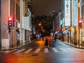 就是這5個原因,讓你的街頭攝影看起來超無聊