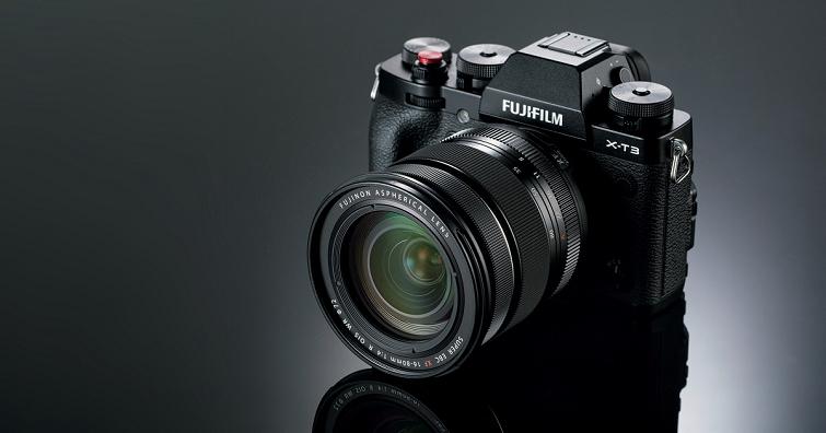 【評測】輕巧╳高畫質╳六級防手震:FUJINON XF 16-80mm F4 R OIS WR