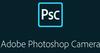 超現實你的世界!Adobe推出人工智慧 Photoshop Camera 相機App