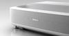 嘖嘖集資突破800萬元!Epson國民雷射大電視EH-LS300W超人氣登台,建議售價NT$ 72,900