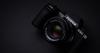 新中堅份子防手震上身!富士發布X-S10及多顆XF新鏡頭