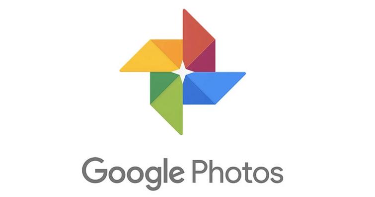 Google相簿重大變更!自2021年6月起將不再提供免費無限空間