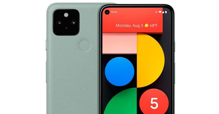 未來新推出的Pixel手機將不支援Google相簿免費無限空間?