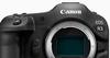 Canon 宣佈開發 EOS R3 全片幅無反光鏡相機 以高速、高感光及高可靠性擴展攝影可能性