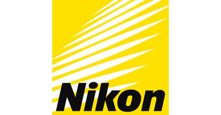 震撼!Nikon將結束日本相機製造,生產線移至東南亞
