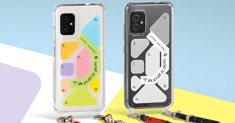 Zenfone 8蟬聯安卓旗艦王!振興回饋最高省NT$7,000
