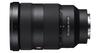 【乳摸】Sony FE 24-70mm F2.8 GM第二代將於未來幾個月內現身?