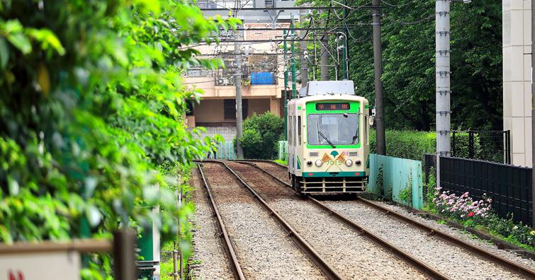 東京3天2夜-攝影行程大推薦,市區、親子、近郊三大路線玩家帶你一次暢玩